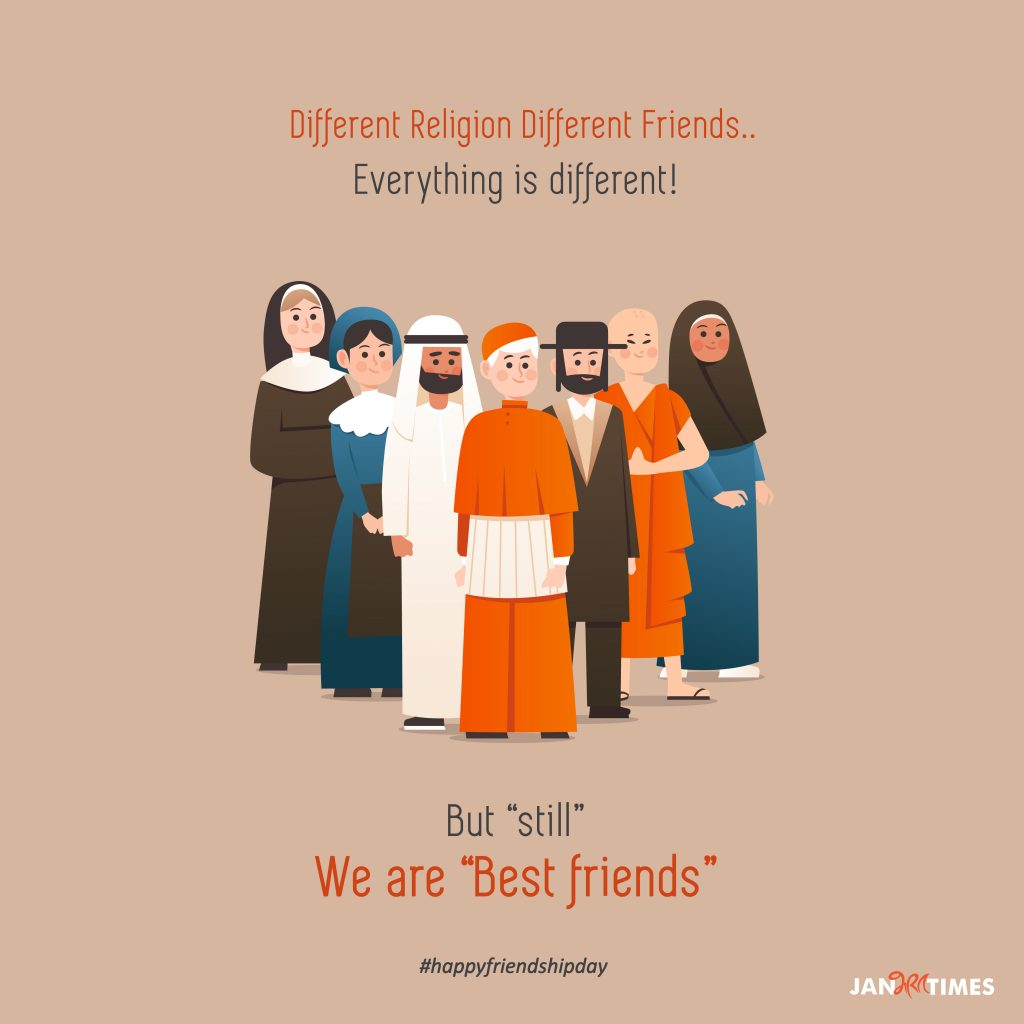 Happy Friendship Day 2021 Whatsapp Status Images Wallpapers