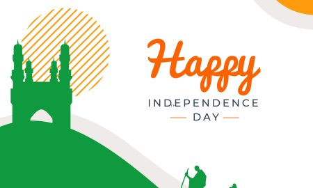 Independence Day 2021 Quotes wishes, SMS