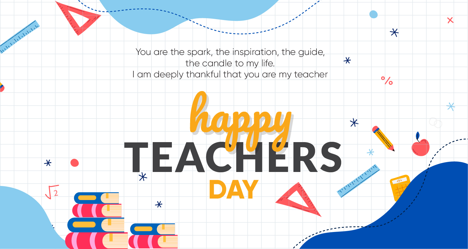 Teachers Day Images Quotes